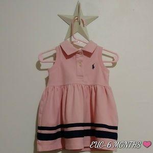 3/$18 Ralph Lauren dress! EUC ❤